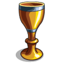 Goblet Master icon