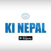 KI Nepal