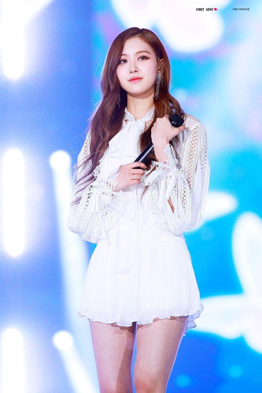 blackpink-rose-special-stage-sbs-gayo-daejun-2017-11