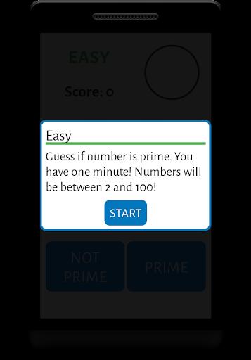 Image of Prime Battle 1.0 2
