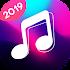 Free Music - Music Player & MP3 Player & Music FM