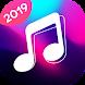無料音楽アプリ - ミュージックfm, ダウンロード 無料