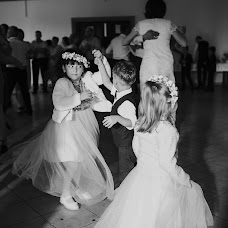 Wedding photographer Katya Gevalo (katerinka). Photo of 16.11.2018