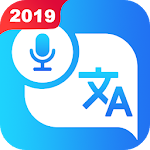 Translate Voice - Free Speak Translator 1.2.8