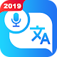 Download Translate Voice - Free Speak Translator For PC Windows and Mac
