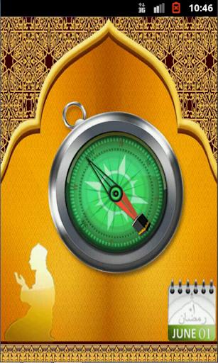 Compass Pro Free