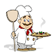 Giardino Pizza & Pasta for PC-Windows 7,8,10 and Mac