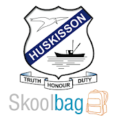 Huskisson Public School