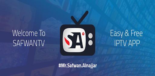 Safwan FreeTv2 on Windows PC Download Free - 13 - mr safwan tv