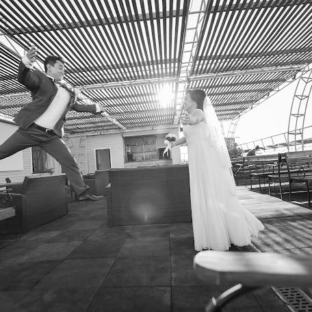 Wedding photographer Kairat Shaltakbayev (shaltakbayev). Photo of 09.03.2017