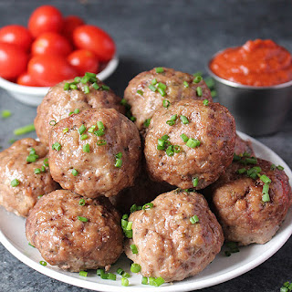 Ground Turkey Mixed With Ground Beef Recipes.