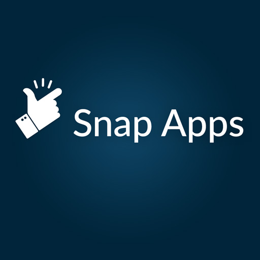 Snap Apps Corporation avatar image