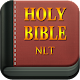 Audio Bible · APK