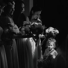 Svatební fotograf Lubow Polyanska (LuPol). Fotografie z 19.06.2017