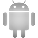 Learn Android development- Tutorials& Source codes icon