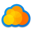 Cloud Mail.Ru icon