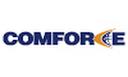 COMFORCE Corp.