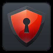 SecureDisk