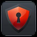 SecureDisk Icon