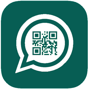 Download Whats Hack APK latest version app for android devices