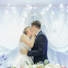 Wedding photographer Ilya Larin (ilarinphoto). Photo of 24.11.2015