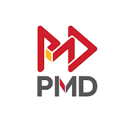 Fung Group PMD