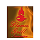 Flames Grill Nuneaton for PC-Windows 7,8,10 and Mac