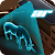 Horse Unicorn AR Hologram file APK Free for PC, smart TV Download