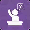 무따 - 결정장애,고민해결을 위한 투표기반 익명SNS앱 icon