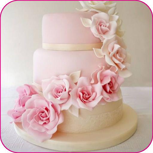 Wedding Cakes Apl Di Google Play