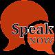 خودآموز مکالمه زبان انگلیسی Speak Now (دمو) for PC-Windows 7,8,10 and Mac