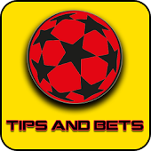 Tips and Bets