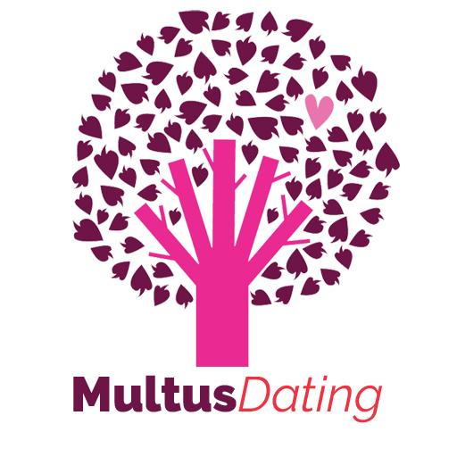 Online dating historia