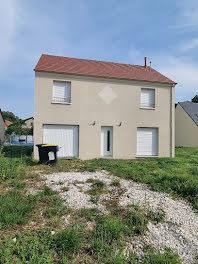 maison à Doue (77)