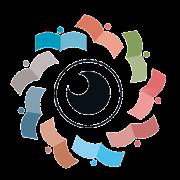 Icono de iVision OCR Reader.