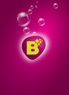 BubbleTone- screenshot thumbnail