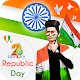 Download Republic Day Photo Editor 2019 - 26 Jan Editor For PC Windows and Mac