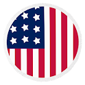 VPN USA - Free Unlimited & Secure Proxy & Unblock icon