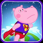 Kids Superheroes free 1.2.5