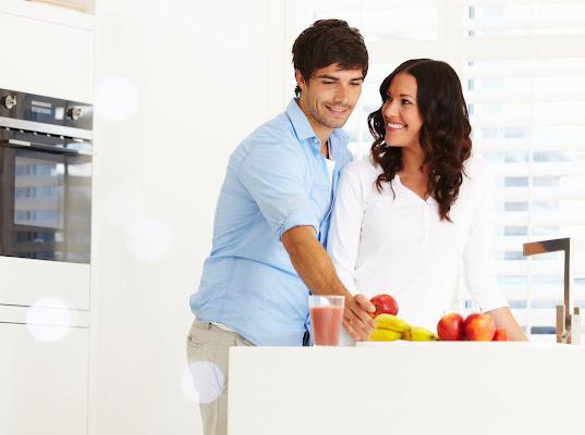 Indre o intalnire gratuita Sailboat Dating Site