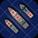 Battleship Game icon