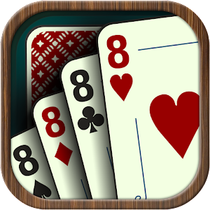 Crazy Eights – UNO Offline for PC and MAC
