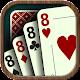 Crazy Eights - UNO Offline (game)