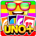 Card Party - FAST Uno+ with Friends and Buddies APK