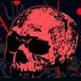 Shop Death N' Red Velvet