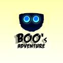 Boo's Adventure icon