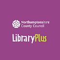 Northamptonshire Libraries icon