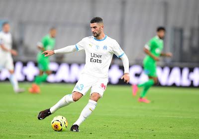 "Alvaro ne digère pas: ""L'équipe ne comprend pas..."""