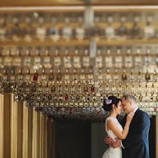 Свадебный фотограф Тимур Гулиташвили (ArtTim). Фотография от 16.06.2014
