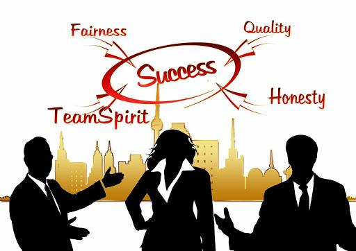 succes-charte-qualite